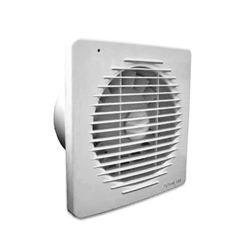 FUTURE WALL PLASTIC EXTRACTION FAN