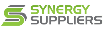 Synergy Suppliers | Modern, Simple and Low Energy Electrical Accessories